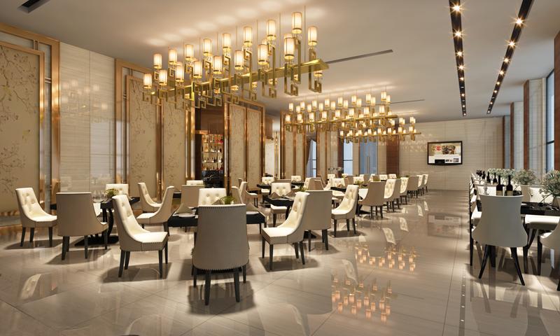 餐廳家具9